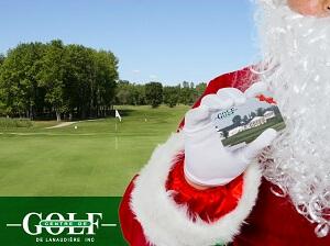 Carte cadeau_golf lanaudiere_4