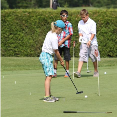 Camp de golf_académie de golf_golf lanaudiere2