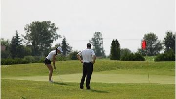Cours de golf_adultes_golf lanaudiere