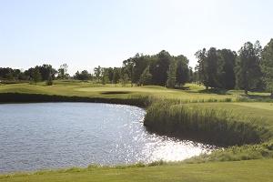 Golf_300x200