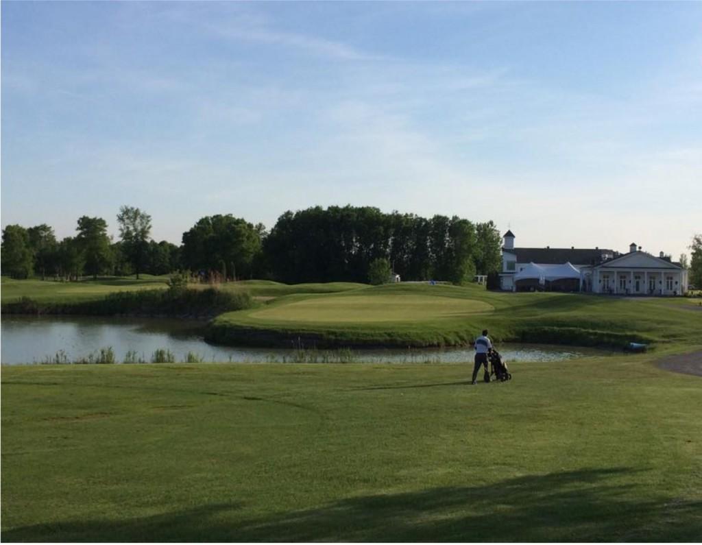Golf lanaudiere_27 trous_tarifs