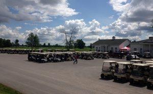 Service_tournoi_golf lanaudiere