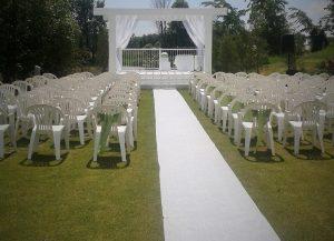 Site de célébration_mariage_golf lanaudiere