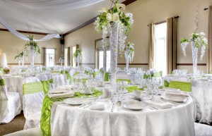 Salle de réception_mariage_golf lanaudiere