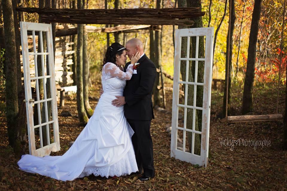 mariage_site de photo_golf lanaudiere5