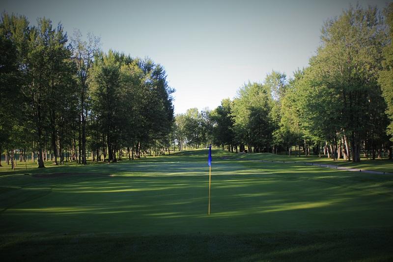 golf lanaudiere-3 bleu- 27 trous