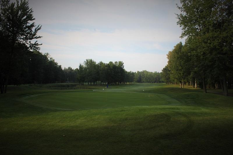 golf lanaudiere-5 bleu-27 trous