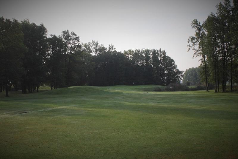 golf lanaudiere-6 bleu- 27 trous