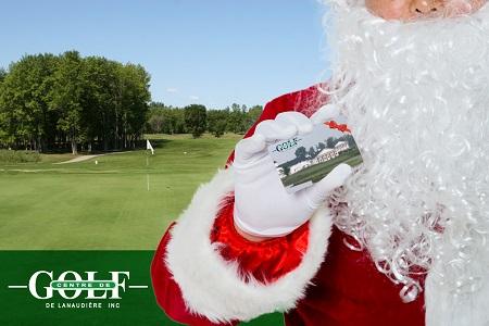 Carte cadeau_golf lanaudiere_2