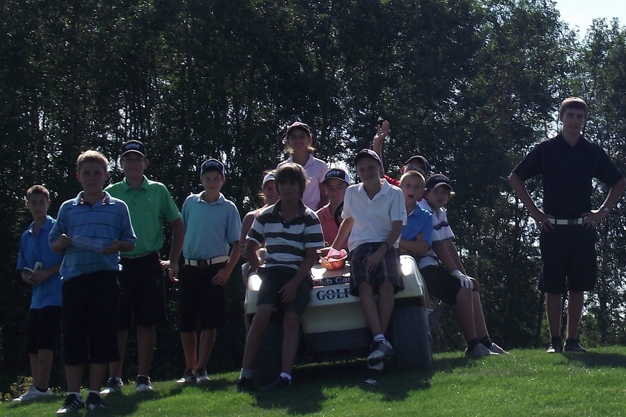 Camp de golf_golf lanaudiere_académie3