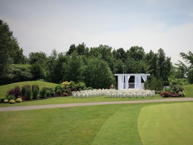 mariage_site célébration_golf lanaudiere1