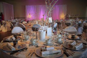 salle de réception_golf lanaudiere_mariage