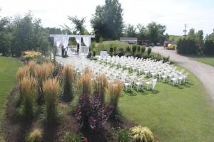 SIte de célébration_golf lanaudiere_mariage
