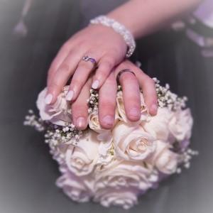 mariage_salles_golf lanaudiere