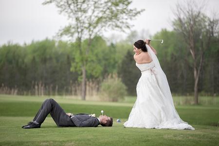 Mariage prix_golf lanaudiere_forfaits