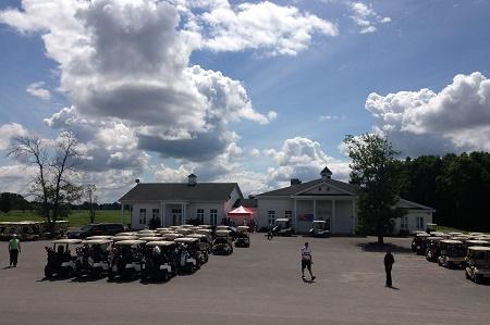 Tournoi de golf_golf lanaudiere_27 trous