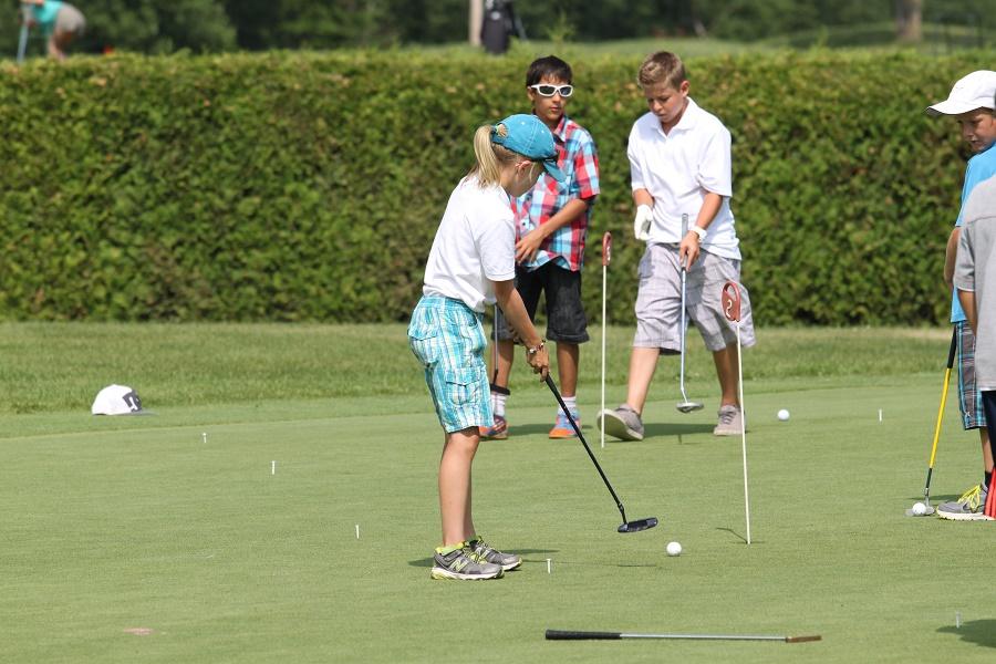 Camp de golf_golf lanaudiere_académie1