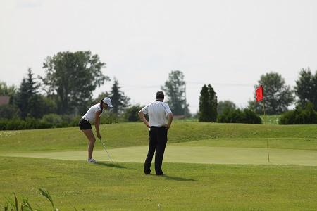 Terrain de pratique_golf lanaudiere