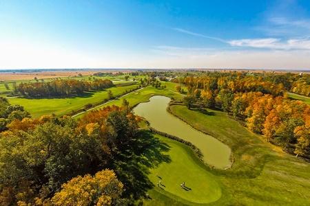 tarifs_18trous_spécial_golf lanaudiere