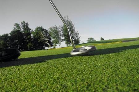 Académie de golf_cours adultes_tarifs_golf lanaudiere