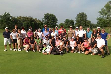 Ligue de golf_tarifs_golf lanaudiere