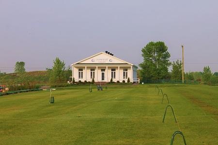 Terrain de pratique_golf lanaudiere_2