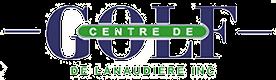 Centre de golf de Lanaudière